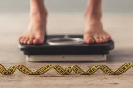 Comment perdre du poids
