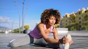 Perdre du poids rapidement et efficacement