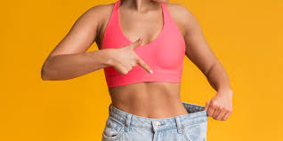 Comment faire pour perdre du ventre ?