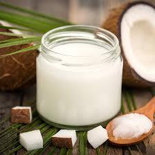 L'huile de coco pour mincir
